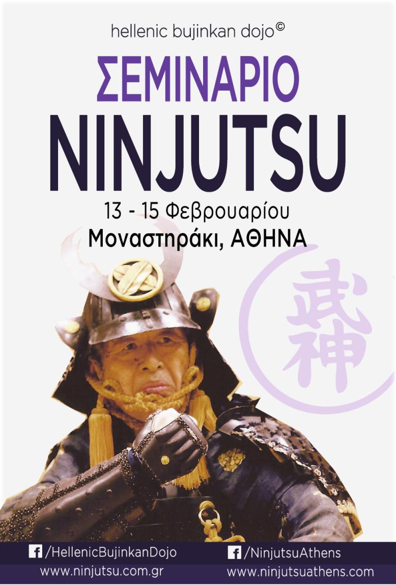 ninjutsu_athens_seminar