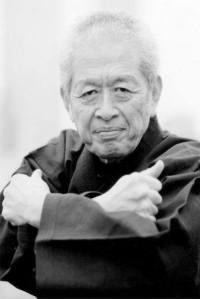 Hatsumi Masaaki Sensei