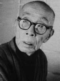 Takamatsu Toshitsugu Sensei