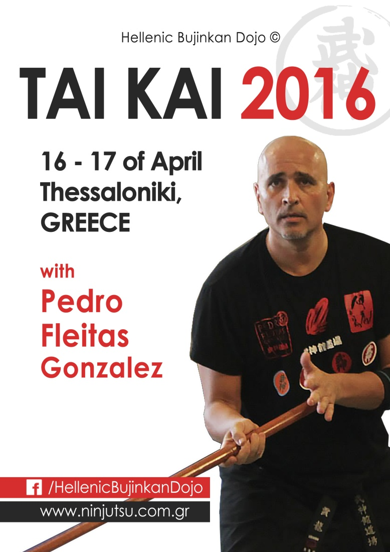 2016_taikai_greece